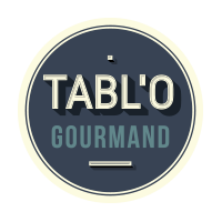 logo-tablo-gourmand-200