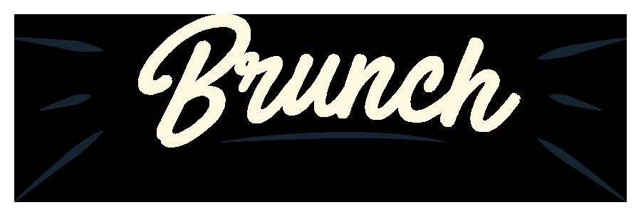 brunch-1-home-tablo-gourmand