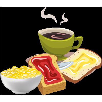 petit-dejeuner-icone-lemaxi-tablo-gourmand