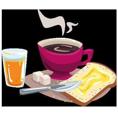 petit-dejeuner-icone-lepetit-tablo-gourmand