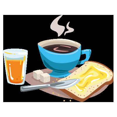 petit-dejeuner-icone-tablo-gourmand